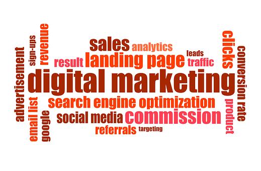 Digital Marketing Expert in Thane