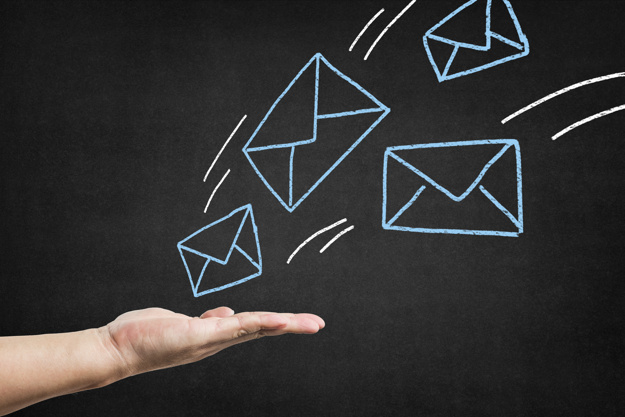 Email Marketing Services in Thane
