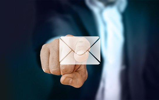 Email Marketing Tips Thane