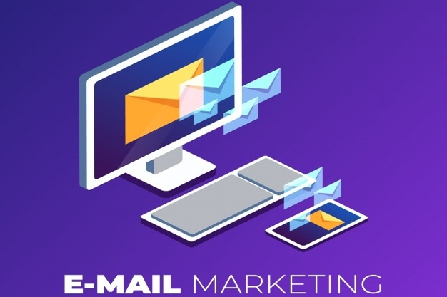Email Marketing for Lead Generation services in Thane Mumbai - 10 Email Marketing Stats To Prove Your Point