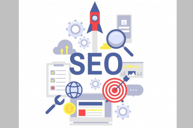 SEO agency in thane - 45 Benefits of SEO & Why Every Business Needs SEO