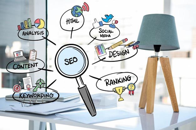 Seo Company in Thane - 9 Tips for Creating Your Best SEO Content in 2019